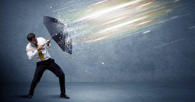 Kredi Kartı Kullanırken Alınacak Güvenlik Önlemleri
